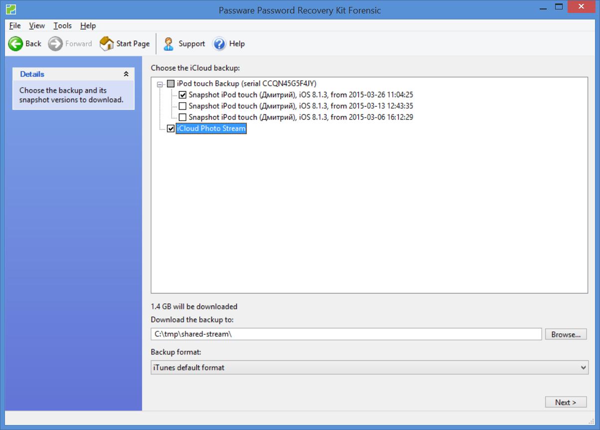 ms excel 2003 portable download