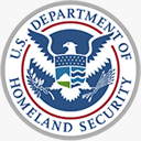 u.s department od homeland security